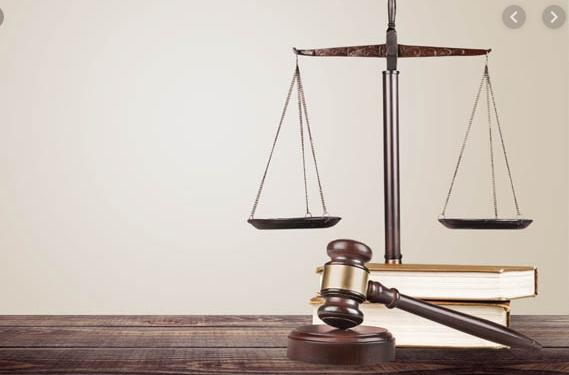 Loi et la médecine