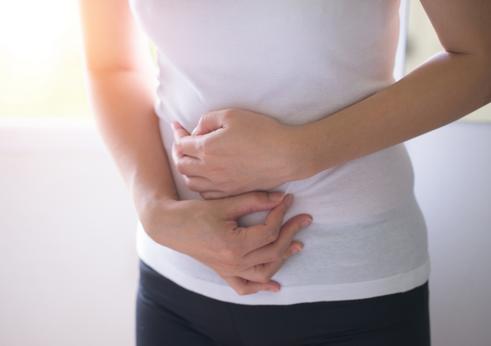 Traiter les douleurs abdominales