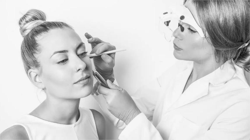 traitements-de-cernes-chirurgie-esthétique