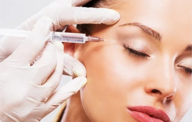 10 techniques et conseils sur le Botox