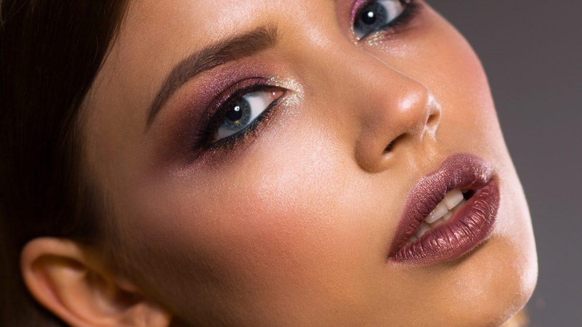 Guide de maquillage victorien et histoire de la beauté
