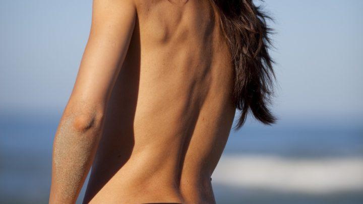 8 conseils pour une récupération rapide par liposuccion