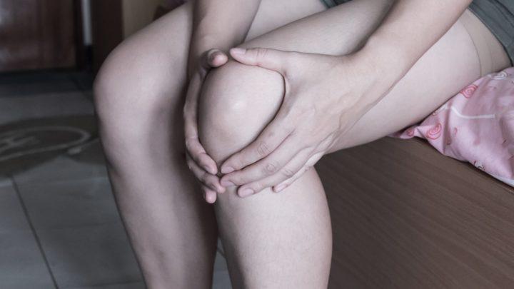 Temps de récupération de la liposculpture et Douleurs après une liposuccion
