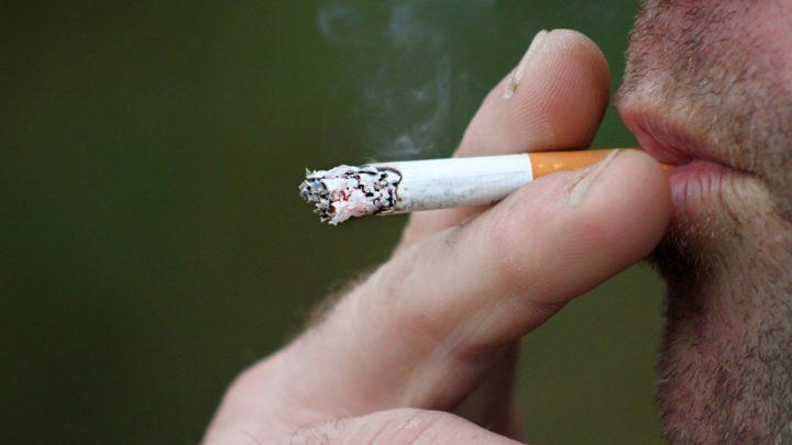 Conseil et astuces pour arrêter de fumer