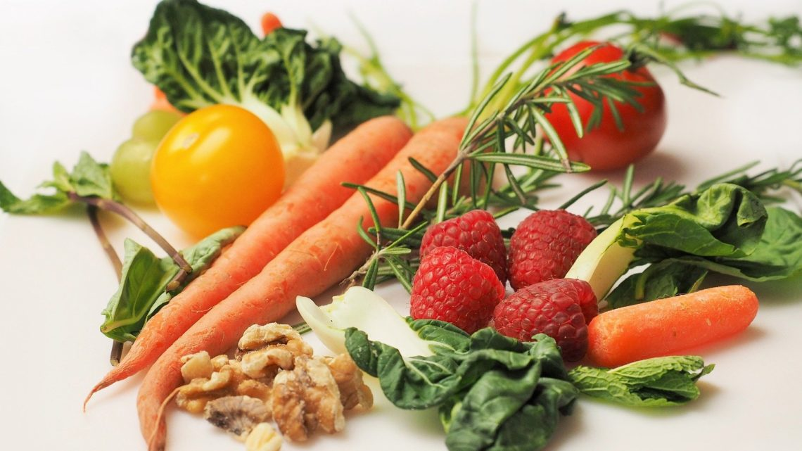 Conseils alimentaires pour maigrir – Comment perdre du poids plus rapidement, mais en toute sécurité