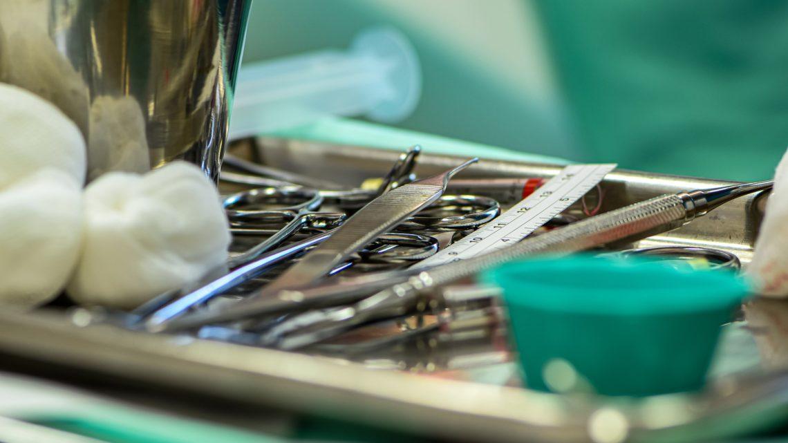 Comment choisir un bon chirurgien esthétique à Geneve ?