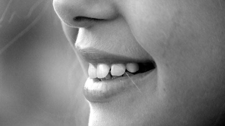 C'est quoi le Gummy Smile ?