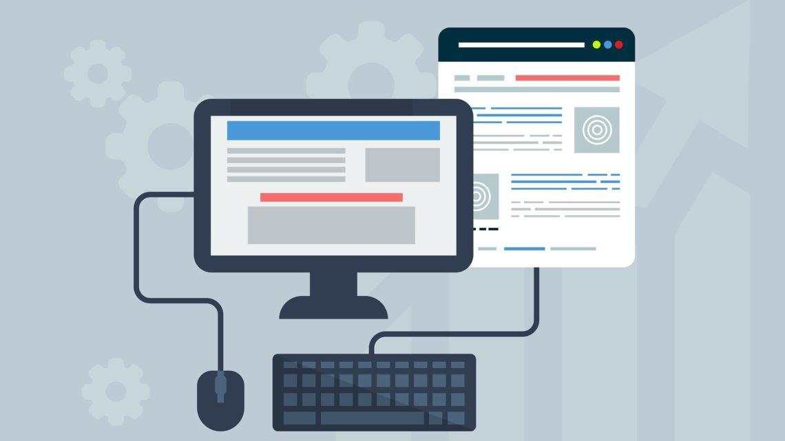Comment faire un bon site internet de chirurgien à Geneve