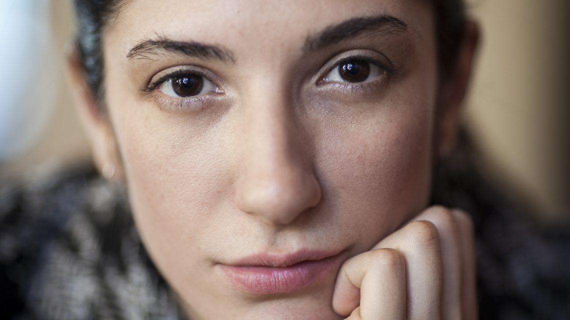 Pourquoi faire des injections d'acide hyaluronique pour le visage ?